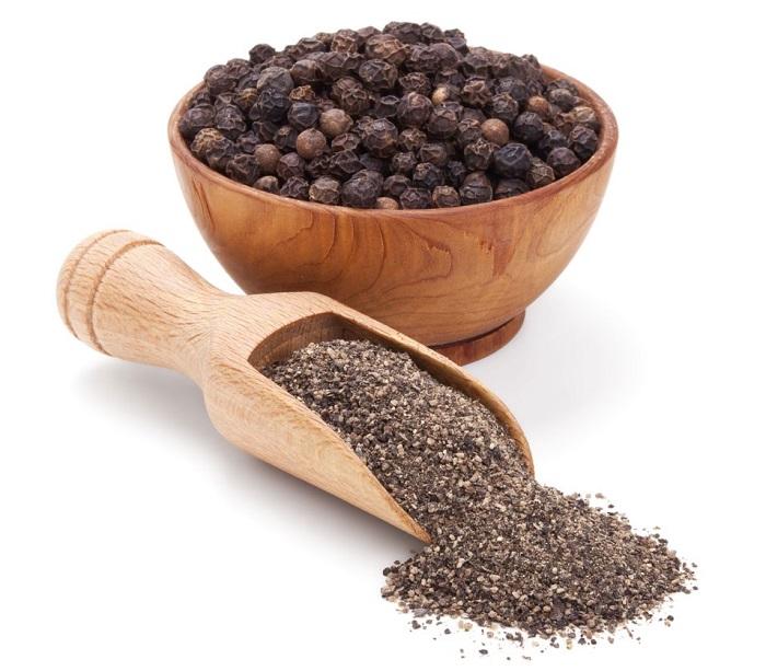 Black-Pepper-2