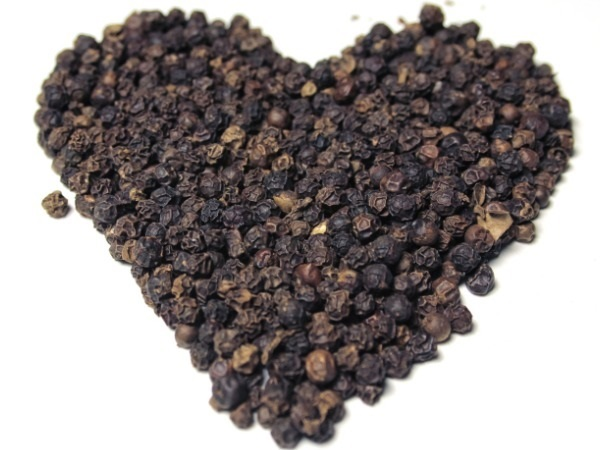 Black-Pepper-3