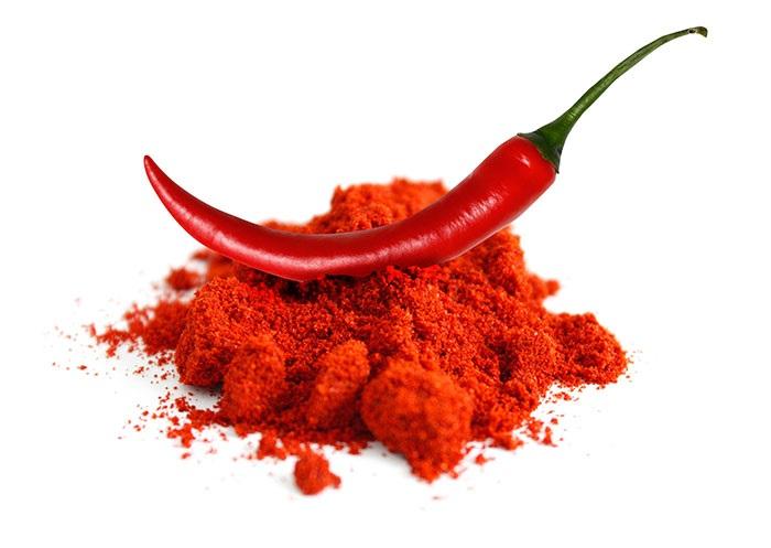 Cayenne-Pepper-3
