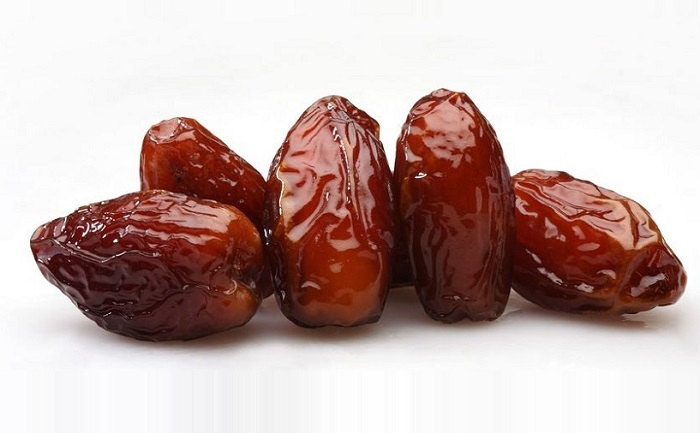 Medjool Dates Calories Are medjool dates healthy? livestrong.com