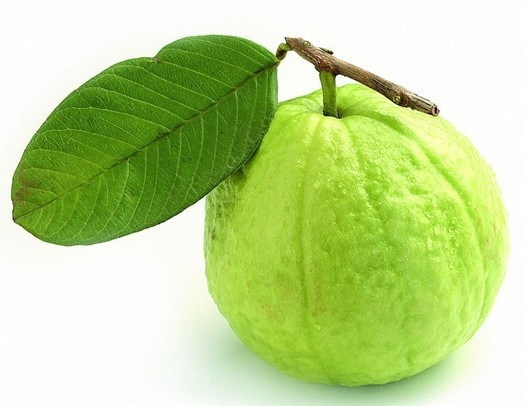 Guavas-3