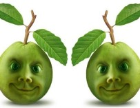 Guavas Nutrition Facts - Health