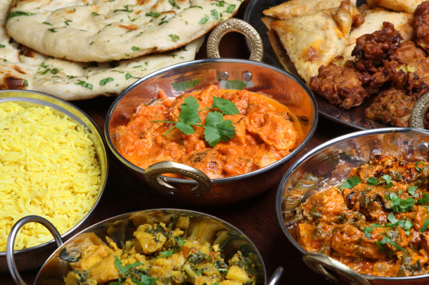 20 traditional north indian foods that will change your
