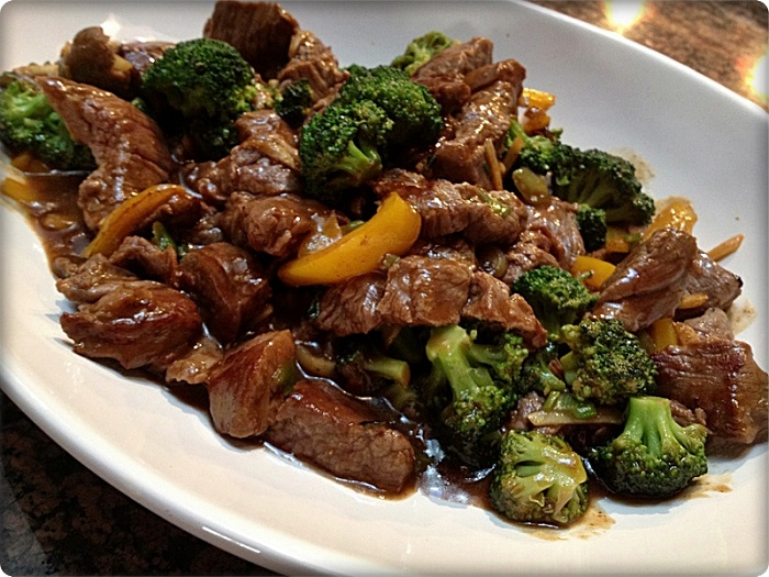 Image Source http://bewitchingkitchen.com/2012/09/21/beef-and-broccoli-stir-fry/