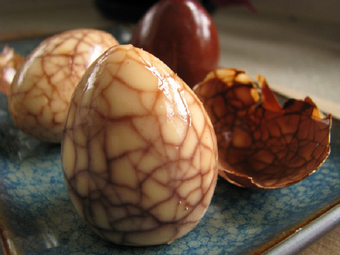 Image Source http://www.teasenz.com/chinese-tea/tea-eggs-recipe.html