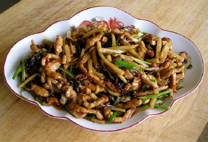 30 authentic chinese dishes every foodie should know about image source httptraditionalchineserecipesspot201105 forumfinder Gallery