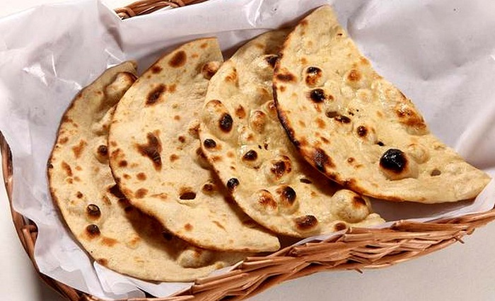 Image Source http://magazine.foodpanda.in/self-rotification-what-roti-says-about-you/