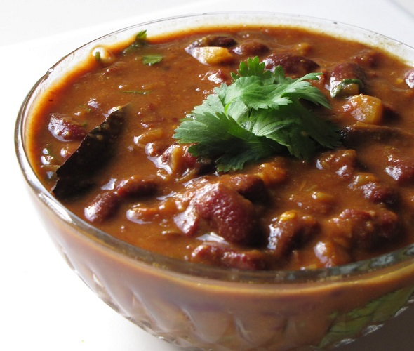 Image Source http://www.recipecurry.com/recipe/rajma/