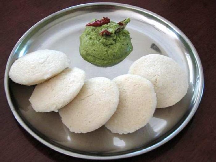 Image Source http://festivals.iloveindia.com/onam/idli.html