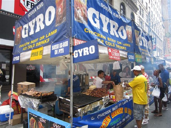 Image Source http://www.followmefoodie.com/2012/05/follow-me-foodie-to-new-york-street-food/