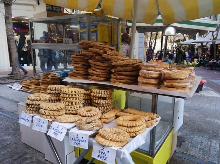 Image Source http://travelpassionate.com/best-street-food-in-athens/