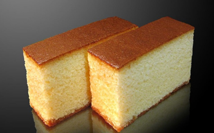 Image Source http://portuguese-american-journal.com/kasutera-the-cake-introduced-in-japan-by-the-portuguese-in-the-16th-century-heritage/