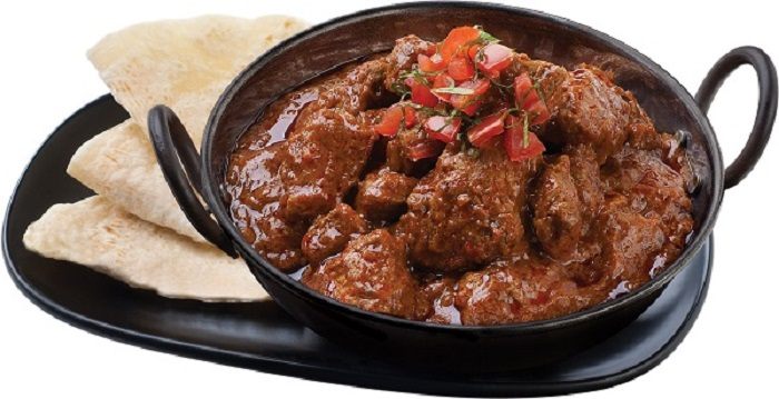 Image Source http://www.unileverfoodsolutions.com.au/recipe/Main-Dish/Red-Meat/Lamb-Rogan-Josh-2.html