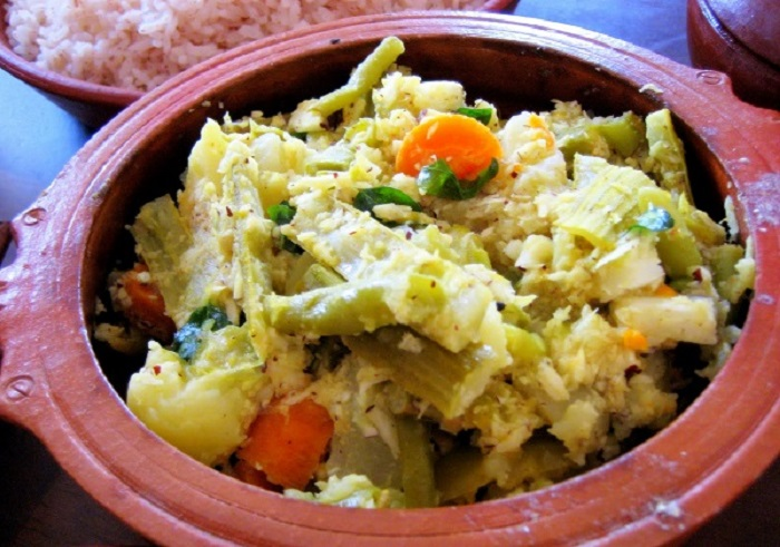 Image Source http://whatshelikes.in/fall-in-love-with-these-10-vishu-foods/13555/