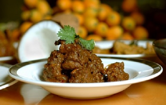 20 traditional south indian foods that will change your life forever image source httpdopepicz58216227 soor vindaloo forumfinder Image collections