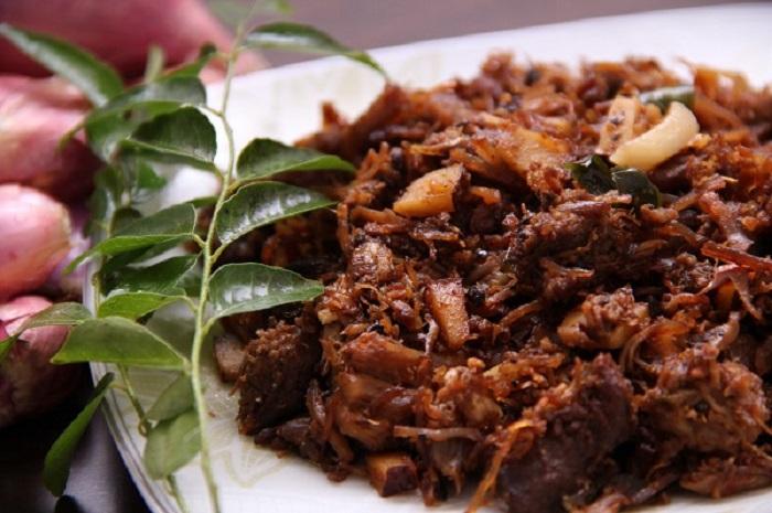 Image Source http://www.migrantmallu.com/food/GOK-7--Beef-roastspicy-Kerala-beef-ularthiyathu/1547