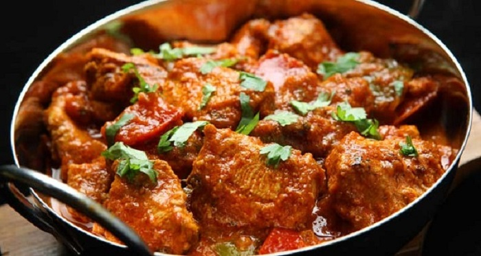 Image Source  http://lekhafoods.com/india/chettinad/chicken/chettinad-chicken-masala.aspx