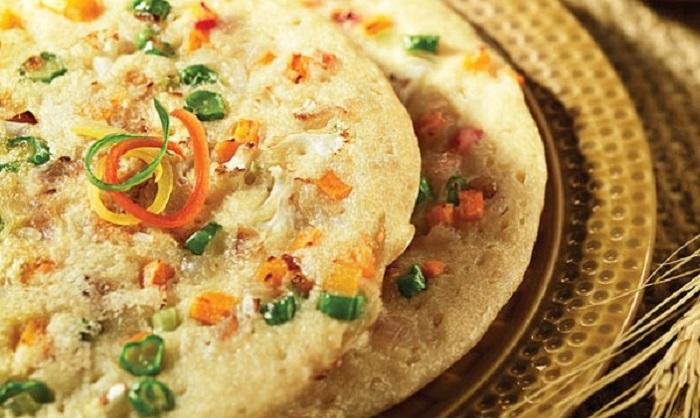 Image Source  http://www.saffolalife.com/healthyrecipes/maincourse/oats-vegetable-uthappam-article-njpta9hbefahg.html