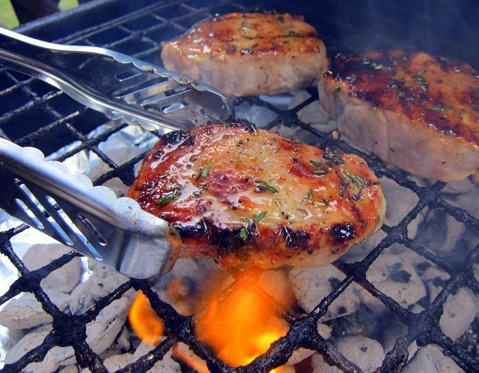 Image Source http://www.plainchicken.com/2012/05/simply-grilling-honey-rosemary-pork.html
