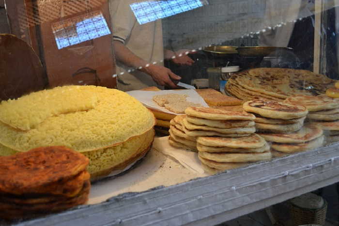 Image Source: http://viewfromfez.blogspot.in/2012/02/fantastic-fez-street-food.html