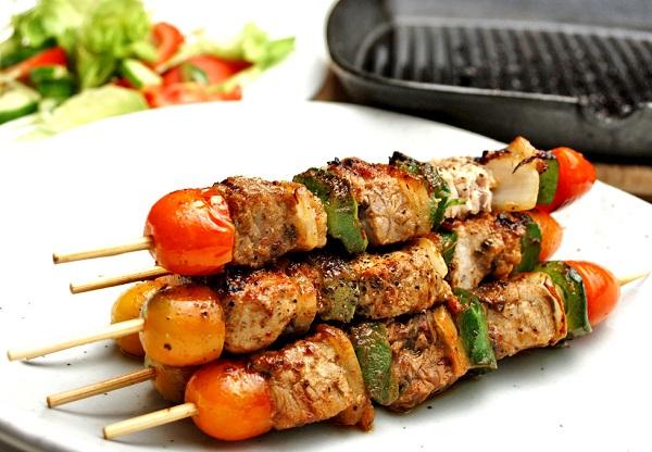 Image Source http://blog.bookyourtable.com/secrets-kebabs/