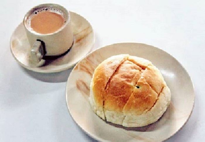 Image Source http://www.mid-day.com/articles/of-betting-addas-bun-maska-and-brabourne/200665