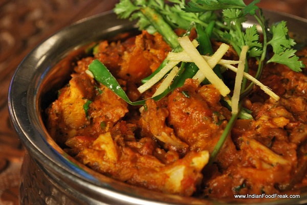 Image Source http://indianfoodfreak.com/?attachment_id=12247