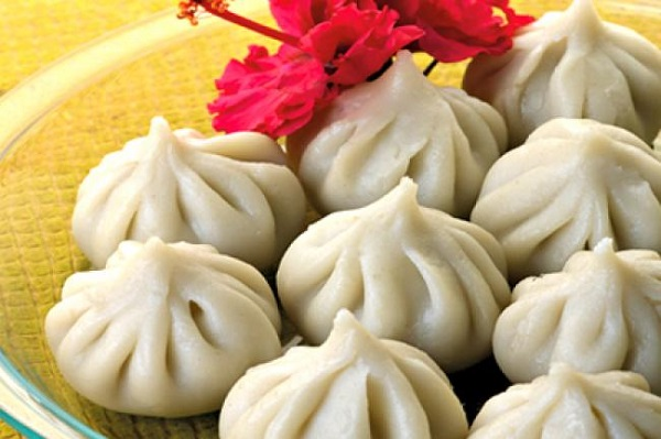 Image Source http://erecipeguide.com/modak