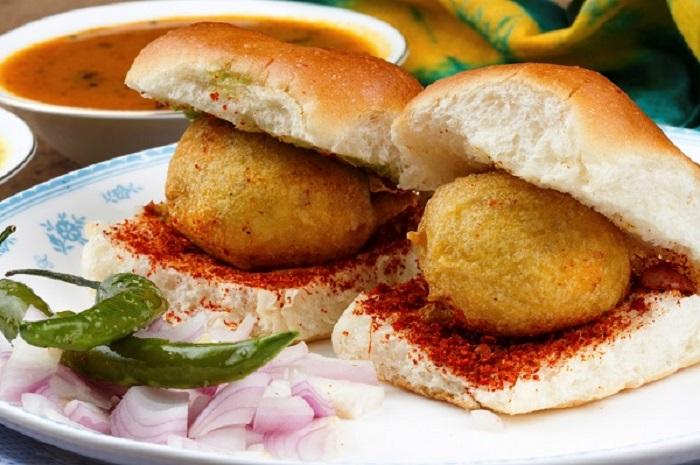 Image Source http://timescity.com/blog/delhi-mumbai-food-exchange/
