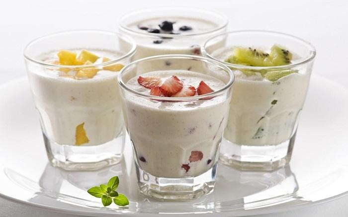 Photo Credit http://www.whitechiaseeds.org/chia-seeds-recipes/