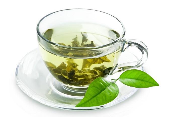 Photo Credit http://www.hercampus.com/school/u-mass-amherst/health-benefits-green-tea