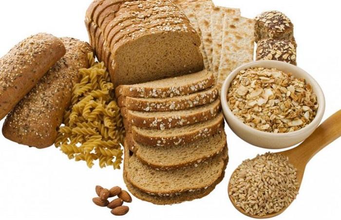 Photo Credit http://www.berkeleywellness.com/healthy-eating/food/slideshow/14-keys-healthy-diet