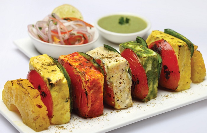 Photo Credithttp://creamcentre.com/menu/tandoori/