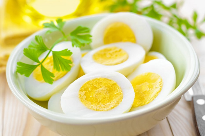 Photo Credit http://www.smart-restaurants.co.uk/food/smart-restaurants-guide-boiling-eggs-perfection/