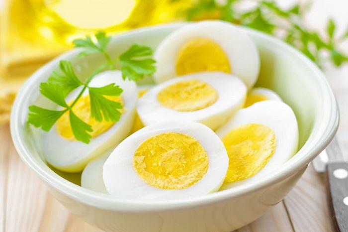 Photo Credit http://www.smart-restaurants.co.uk/food/smart-restaurants-guide-boiling-eggs-perfection/