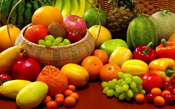 Photo Credit http://www.wallbu.com/fresh-fruits-hd-wallpapers.html