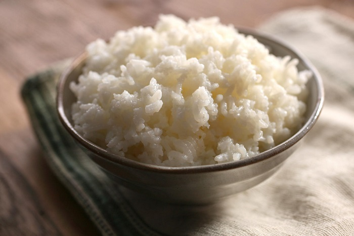 Image Source  http://www.chow.com/recipes/27496-basic-steamed-white-rice