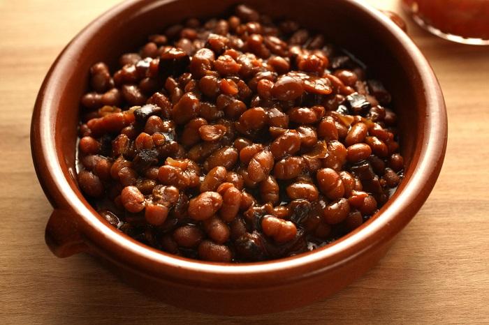 Image Source  http://www.chow.com/recipes/12831-boston-baked-beans