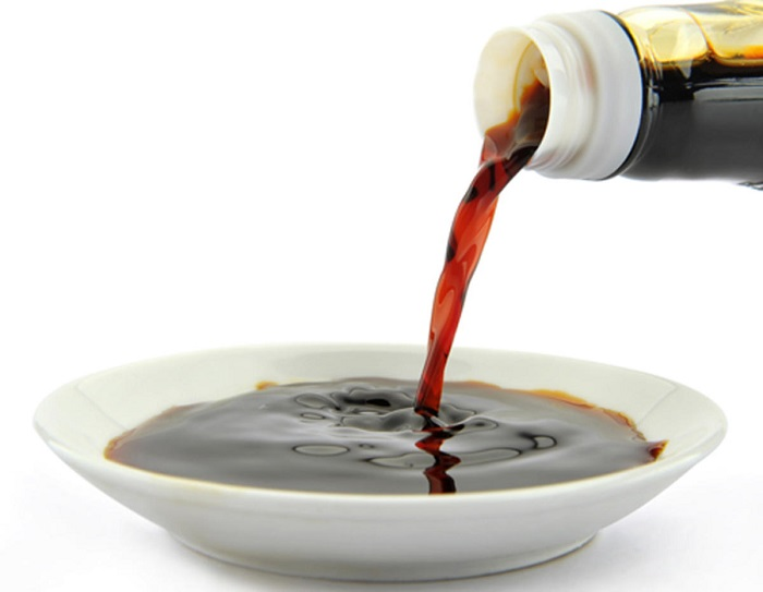 Image Source  http://www.nbcwashington.com/news/local/Police-Investigate-Soy-Sauce-Hazing-in-Students-Hospitalization-117979799.html