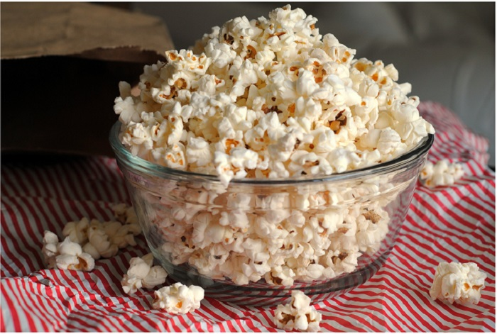 Image Source  http://preventionrd.com/2012/01/easy-microwave-popcorn-2/