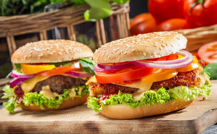 25 Most Unhealthy Foods You Should Avoid