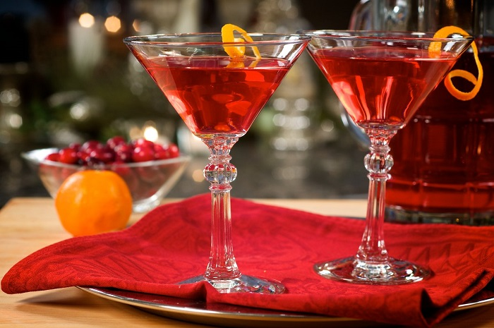 Photo Credit http://www.foodchannel.com/recipes/recipe/ginger-cosmopolitan/