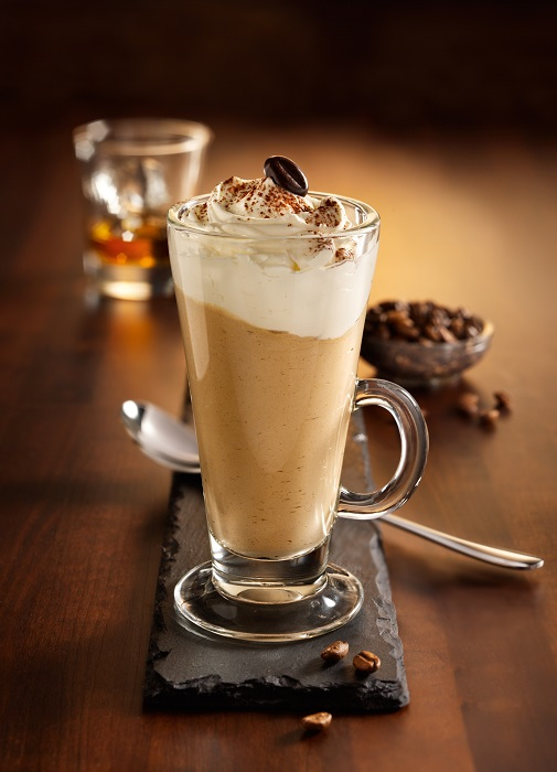 Photo Credit http://3tags.org/article/irish-coffee-1