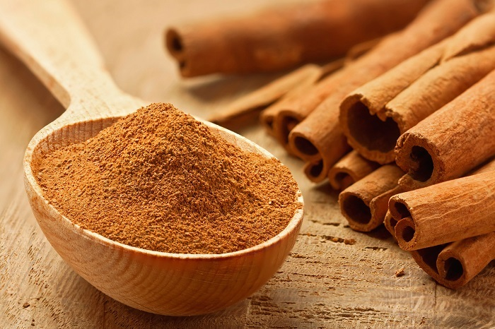 Photo Credit http://www.sheknows.com/health-and-wellness/articles/803694/seven-super-spices-for-super-health