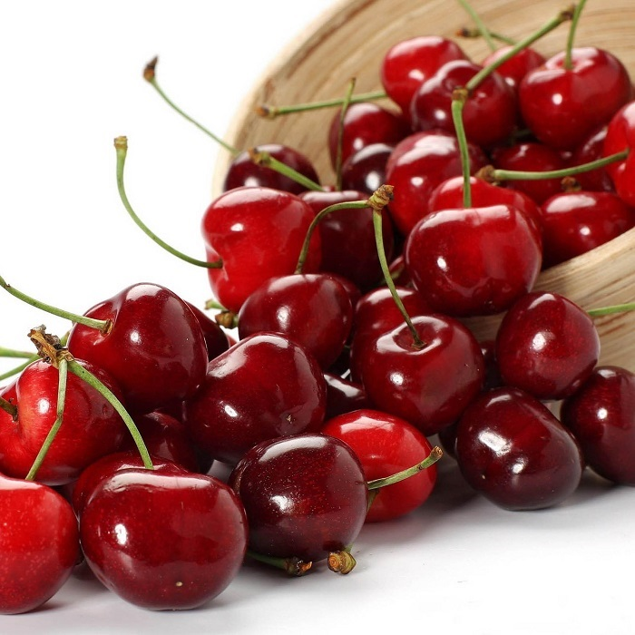 Photo Credit http://www.fitho.in/guide/fruits/cherry/