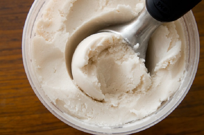 Photo Credit http://sweets.seriouseats.com/2014/02/how-to-make-vegan-ice-cream-recipe.html