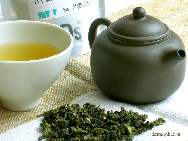 Photo Credit http://theteastylist.com/2011/04/14/the-top-ten-10-tie-guan-yin-oolong-iron-goddess-of-mercy/