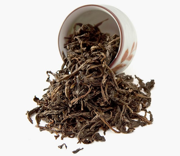 Photo Credit http://orientalteahouse.com.au/product/da-hong-pao