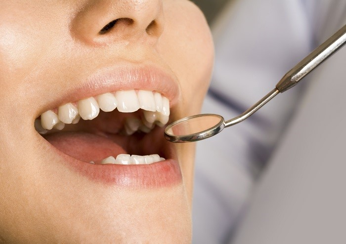 Photo Credit http://www.stockdalemartin.co.uk/stockdalemartin-news/adult-dental-health-survey-2009-key-findings/