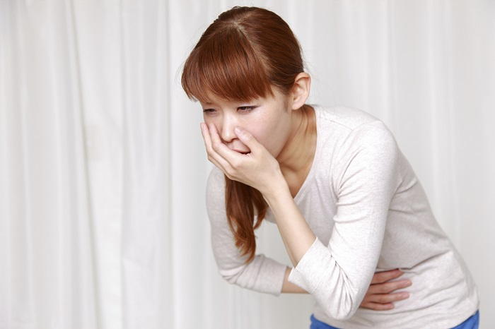 Photo Credit http://www.worldmagacy.com/how-to-get-rid-of-nausea-natural-home-remedies-for-nausea/